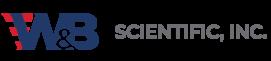 W&B Scientific