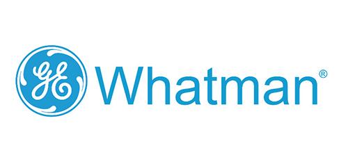 _0001_whatman