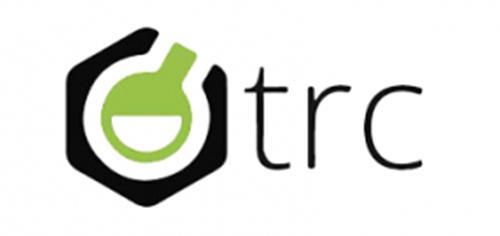 _0003_trc-padroes-de-referencia--20210511-350x190
