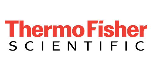_0004_thermo fisher