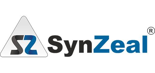 _0005_Synzeal