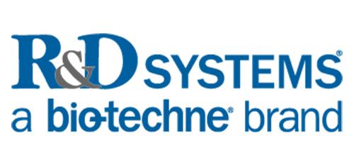 _0010_rnd-logo-retina