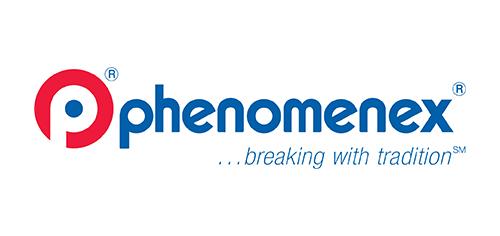 _0012_Phenomenex_logo_0