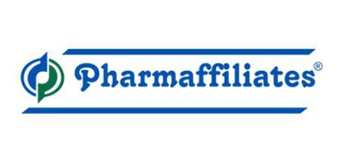 _0013_Pharmaffiliates-PA-69-06000