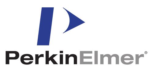 _0014_PerkinElmer_Logo