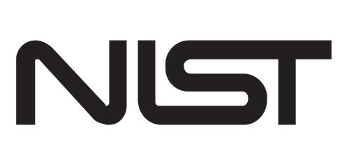 _0017_NIST