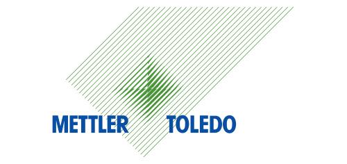 _0018_Mettler_Toledo