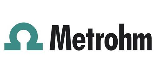 _0019_Metrohm-CP-Food-2009-2012_news_large