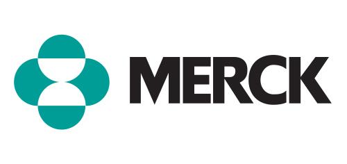 _0020_Merck
