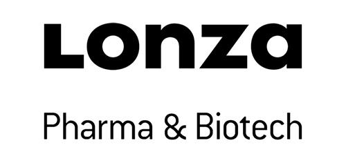 _0022_logo_lonza-768x466