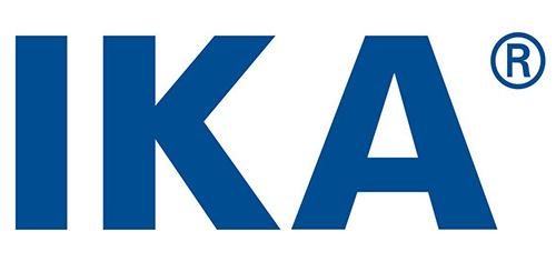 _0025_ika-logo-1