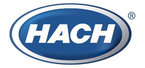 _0026_hach
