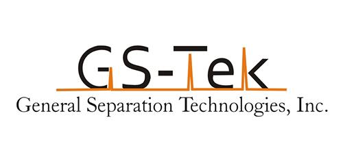 _0027_GS-Tek-Logo