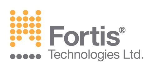 _0029_fortis_technologies