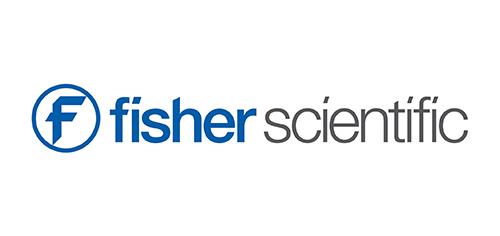 _0032_Fisher-Scientific-Single-Line