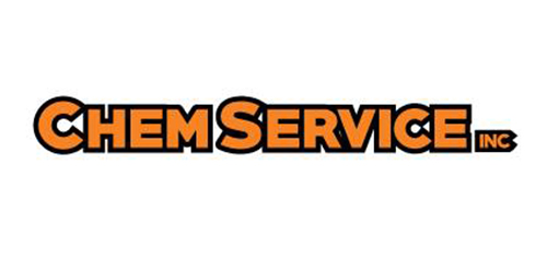 _0036_chem_service