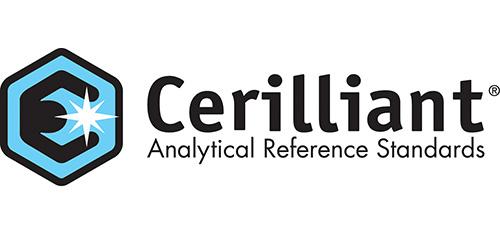 _0037_cerilliant-horizontal-logo