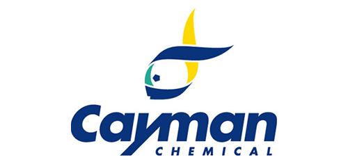 _0038_Cayman_Chemical_Logo