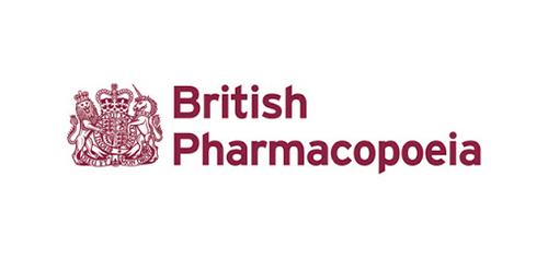 _0040_british-pharmacopoeia