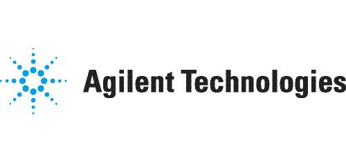 _0044_agilent-technologies-seeklogo.com