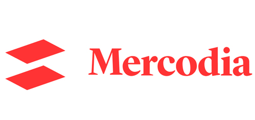 mercodia